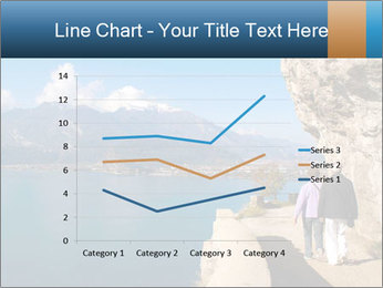 Lake Garda PowerPoint Template - Slide 54