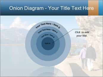 Lake Garda PowerPoint Template - Slide 61