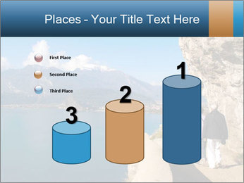 Lake Garda PowerPoint Template - Slide 65