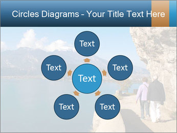 Lake Garda PowerPoint Template - Slide 78