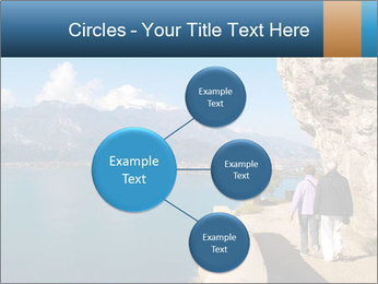 Lake Garda PowerPoint Template - Slide 79