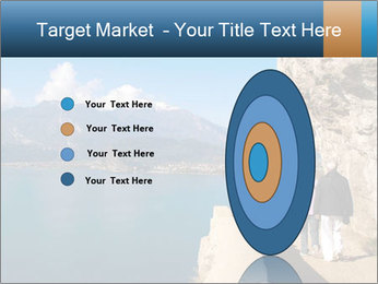 Lake Garda PowerPoint Template - Slide 84