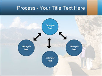 Lake Garda PowerPoint Template - Slide 91