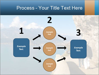 Lake Garda PowerPoint Template - Slide 92