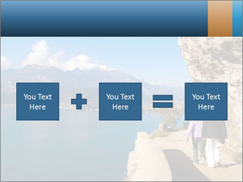 Lake Garda PowerPoint Template - Slide 95