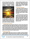 0000090831 Word Templates - Page 4