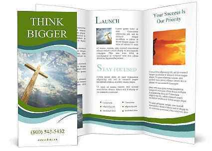0000090832 Brochure Template