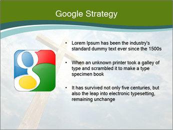 0000090832 PowerPoint Template - Slide 10