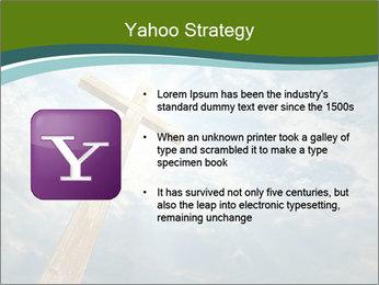 0000090832 PowerPoint Template - Slide 11