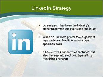 0000090832 PowerPoint Template - Slide 12