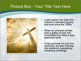 0000090832 PowerPoint Template - Slide 13
