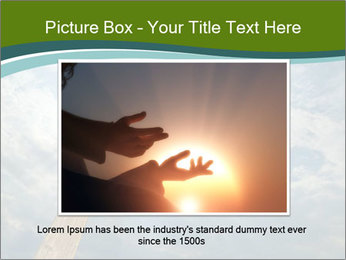 0000090832 PowerPoint Template - Slide 15
