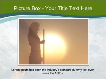 0000090832 PowerPoint Template - Slide 16