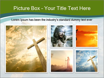 0000090832 PowerPoint Template - Slide 19