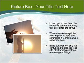 0000090832 PowerPoint Template - Slide 20