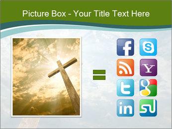 0000090832 PowerPoint Template - Slide 21