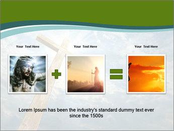 0000090832 PowerPoint Template - Slide 22