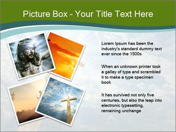 0000090832 PowerPoint Template - Slide 23
