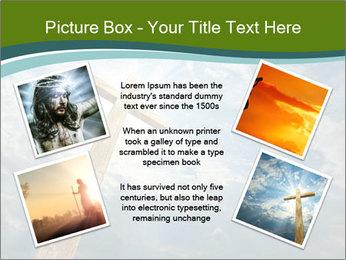 0000090832 PowerPoint Template - Slide 24
