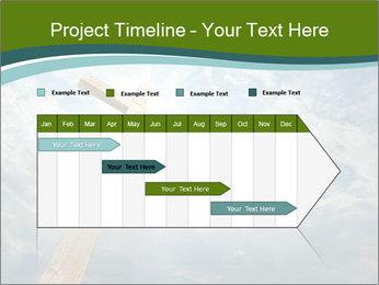 0000090832 PowerPoint Template - Slide 25