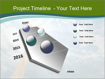0000090832 PowerPoint Template - Slide 26