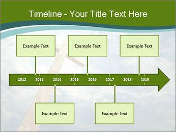 0000090832 PowerPoint Template - Slide 28