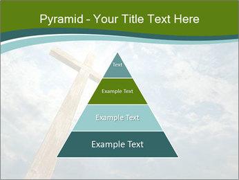 0000090832 PowerPoint Template - Slide 30