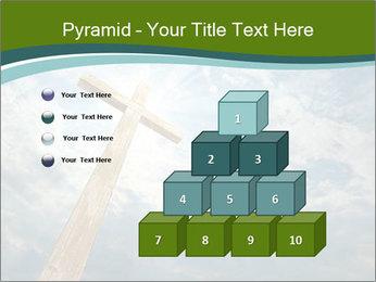 0000090832 PowerPoint Template - Slide 31
