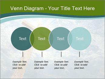 0000090832 PowerPoint Template - Slide 32