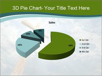 0000090832 PowerPoint Template - Slide 35