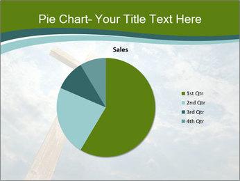 0000090832 PowerPoint Template - Slide 36