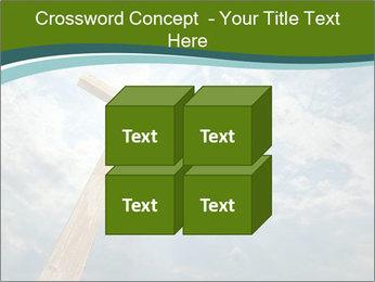 0000090832 PowerPoint Template - Slide 39