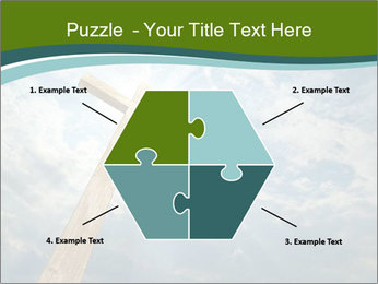 0000090832 PowerPoint Template - Slide 40