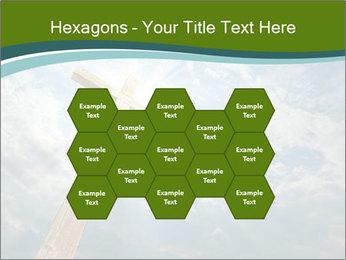 0000090832 PowerPoint Template - Slide 44
