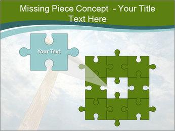 0000090832 PowerPoint Template - Slide 45