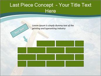 0000090832 PowerPoint Template - Slide 46