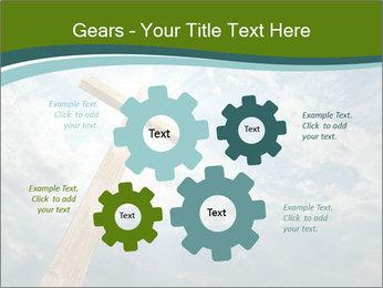 0000090832 PowerPoint Template - Slide 47