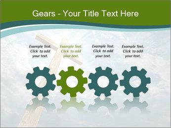 0000090832 PowerPoint Template - Slide 48