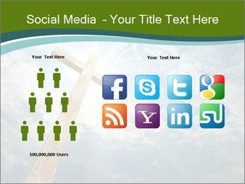 0000090832 PowerPoint Template - Slide 5