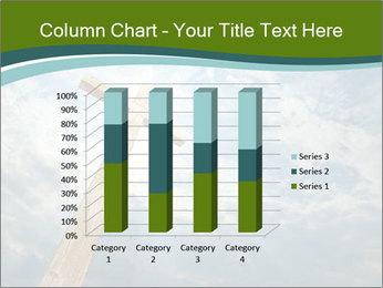0000090832 PowerPoint Template - Slide 50