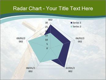 0000090832 PowerPoint Template - Slide 51
