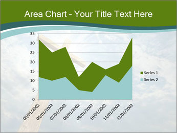0000090832 PowerPoint Template - Slide 53