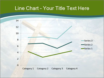 0000090832 PowerPoint Template - Slide 54