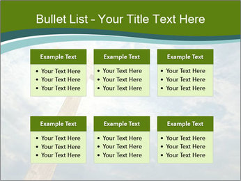 0000090832 PowerPoint Template - Slide 56