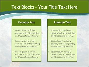 0000090832 PowerPoint Template - Slide 57