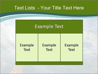 0000090832 PowerPoint Template - Slide 59