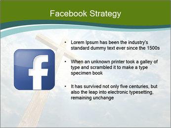 0000090832 PowerPoint Template - Slide 6