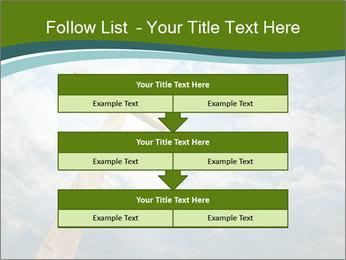 0000090832 PowerPoint Template - Slide 60