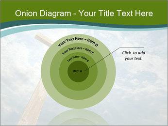 0000090832 PowerPoint Template - Slide 61