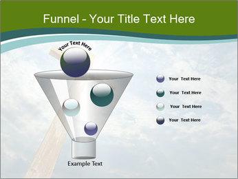 0000090832 PowerPoint Template - Slide 63